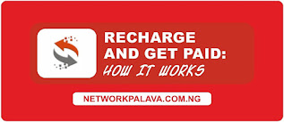 how does recharge and get paid works