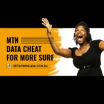 mtn data cheat code