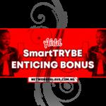 airtel smart trybe code
