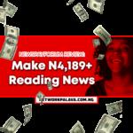 newspayforum review how it works