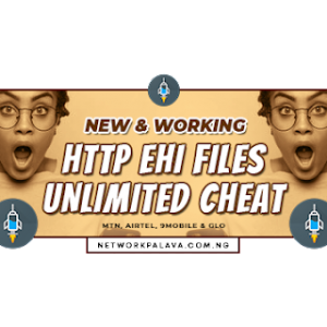 http injector ehi file download